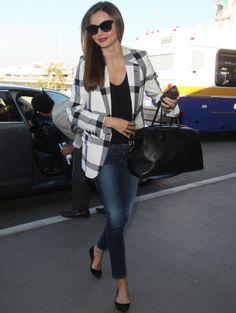 Miranda Kerr3