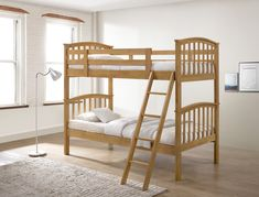 Bargain Prices On Artisan Oak Single Wooden Bunk Bed. Have Your Artisan Oak Single Wooden Bunk Bed delivered by bedstardirects experienced delivery team. Oak Bunk Beds, Cabin Bunk Beds, Futon Bunk Bed, Wooden Bunk Beds, Cabin Bed With Storage, Bunk Beds With Storage, Bed Frame With Drawers, Bunk Beds With Drawers, Triple Sleeper Bunk Bed