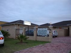 Ekhaya Bed and Breakfast - Ekhaya Bed and Breakfast is a guest house in Port Elizabeth which offers affordable, friendly and convenient self-catering or bed and breakfast accommodation in Nelson Mandela Bay.  It is the ideal stopover ... #weekendgetaways #portelizabeth #southafrica