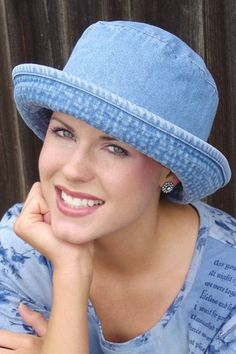cancer patient hats and headwear Scarves For Cancer Patients 2c7964ec5343