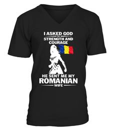 # Romanian Limited Edition .  TIP: If you buy 2 or more (hint: make a gift for someone or team up) you'll save quite a lot on shipping.Guaranteed safe and secure checkout via:Paypal | VISA | MASTERCARDClick theGREEN BUTTON, select your size and style.Buy 2+ to save on shipping - inexpensive international shipping!