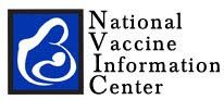 Santa Barbara Vaccines Awareness: Tetanus