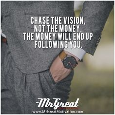 Mr Great Motivational Quotes #MotivationalQuotes #DailyQuotes #Quotes