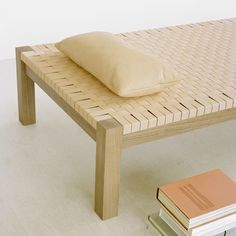 Image result for holma mid century daybed