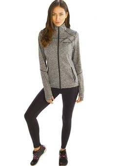 Looking for High Neck Simple Jacket for Women? If yes then shop today at https://www.clothingdropshipping.com/product/high-neck-simple-jacket-for-women/