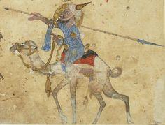 folio 41r