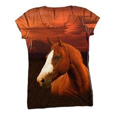 Yizzam Purple Cobra Snake Skin New Womens Top Shirt Tshirt XS S M L XL 2XL 3