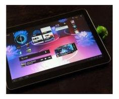 Samsung Galaxy Tab Pin Pack Latest Model With Free Home Delivery Quetta