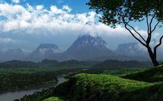 descargar paisajes hermosos gratis (2)