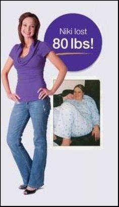 LA Weight Loss Diet Plans Instant Download