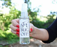 spray to stop cat urinating