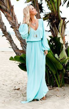 Show Me Your MuMu Mother of the Bride dress idea