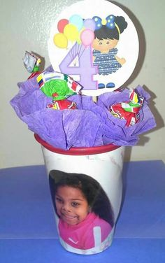 Check out this item in my Etsy shop https://www.etsy.com/listing/218125198/birthday-girl-favors