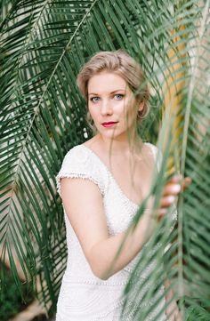 destination wedding finland (36).jpg