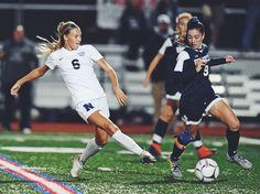 See more of paigehleonard's VSCO. Soccer Baby, Us Soccer, Soccer Pics, Soccer Goals, Morgan Soccer, Soccer Sports, Nike Soccer, Soccer Cleats, Soccer Memes
