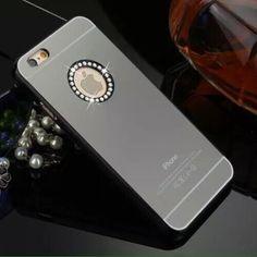 I just listed Black diamond mirror… ($13) on Mercari! Come check it out! https://item.mercari.com/gl/m121443892/