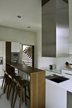 SDM-apartment-arquitectura-en-movimiento-workshop-13-753x1130