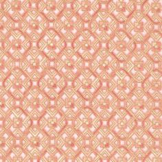 Robert Kaufman Fabrics: SRKM-15836-10 PINK from Grand Majolica