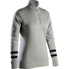 Bontrager: Commuting Wool WSD Long Sleeve Top (Model #09223)