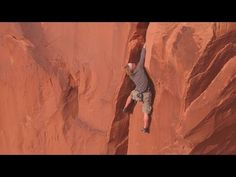 A Secure Anchor   Mormon Messages   YouTube   Just like rick climbing alone can be dangerous, living your life without the help of the Savior can have disastrous consequences.