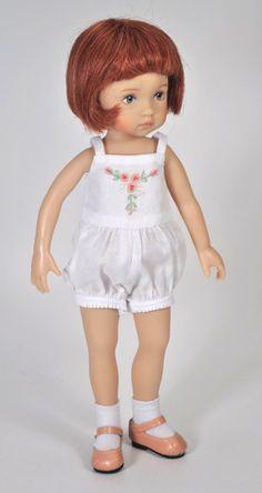Boneka dolls