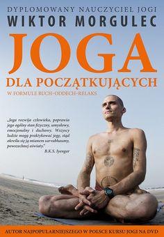 joga w formule ruch-oddech-relaks