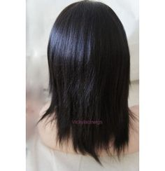 Full Lace Wigs latest collections with best quality and affordable price,buy now today! http://www.vickylacewigs.com/full-lace-wigs-c-14.html