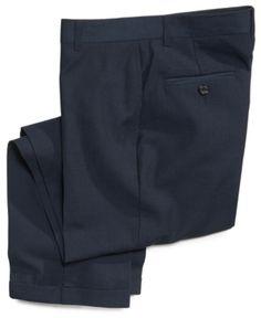 #Sean John                #kids                     #Sean #John #Kids #Pants, #Boys #Blues #Dress #Pants                          Sean John Kids Pants, Boys Blues Dress Pants                                  http://www.snaproduct.com/product.aspx?PID=5445550