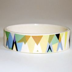 erin lightfoot porcelain jewellery...