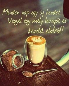 Good Morning Coffee, To Loose, Motivation Inspiration, Positive Quotes, Latte, Life Quotes, About Me Blog, Thoughts, Words