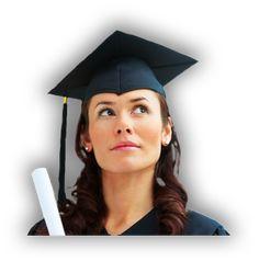 Medical school admissions essay prompt