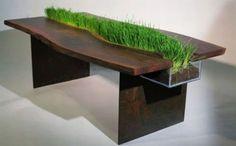 creative-furniture-46