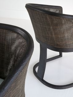 potocco grace armchair - Google Search