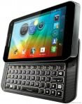 Motorola Photon Q 4G - The Keyboard Is Back