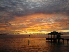 Süd-Malé-Atoll auf den Malediven