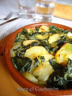 Salad Recipes, Diet Recipes, Vegetarian Recipes, Cooking Recipes, Healthy Recipes, Breakfast Soup, Saveur, Vegetable Recipes, Food Dishes