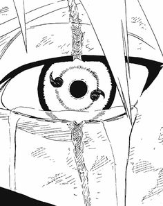 """I'm Hatake Kakashi. Things I like and things I hate? Naruto Sketch, Naruto Drawings, Anime Drawings Sketches, Anime Sketch, Kakashi Sharingan, Naruto Shippuden Sasuke, Naruto Kakashi, Boruto, Anime Naruto"