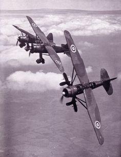 WESTLAND LYSANDER Drones, Navy Aircraft, Ww2 Aircraft, Military Jets, Military Aircraft, Westland Lysander, Ww2 Planes, Battle Of Britain, Royal Air Force