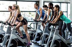 12 bài tập cardio giảm cân hiệu quả cho người mới tập
