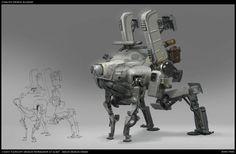 John Park-Halo4