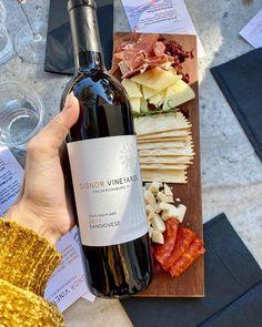Signor Vineyards Fredericksburg Wineries, Wine Tasting, Vineyard, Texas, Things To Come, Bottle, Vine Yard, Flask, Vineyard Vines