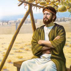 Listen to Dramatic Bible Passages Brought to Life Bible Illustrations, Christian Pictures, Bible Pictures, Christian Movies, Online Library, Bible Stories, Bible Art, Jehovah, Prophet Jonah
