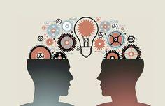 Inteligência Emocional no Ramo de Negócios