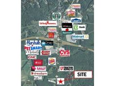 421 Route 125 - Brentwood, NH Recently approved, 2,200 SF retail/restaurant building with drive-thru on Route 125 in Brentwood, NH close to Epping town line. This location is located just over 1 mile to the Route 101 (40,000 VPD)/ Route 125 (21,000 VPD) intersection and is the only approved retail pad site of this type on the northbound side of the road.