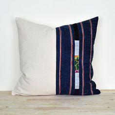 https://www.etsy.com/listing/279540672/vintage-hmong-hill-tribe-textile-indigo