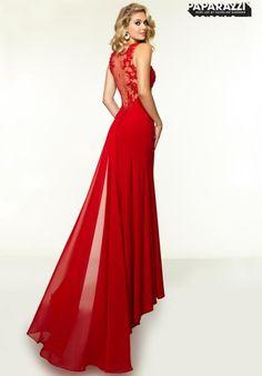 Long Formal Dresses Mori Lee