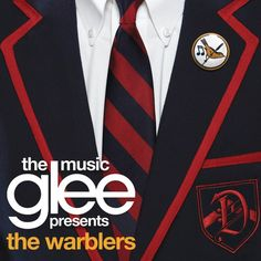 Played Somewhere Only We Know (Glee Cast Version) by Glee Cast #deezer #YDNW1991