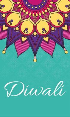 Diwali Greetings, Diwali Wishes, Happy Diwali, Diwali Sale, Diwali Diya, Diya Designs, Diwali Celebration, Festival Background, Marigold Flower