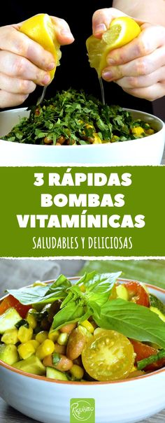 Vegetarian Recipes, Cooking Recipes, Healthy Recipes, American Potato Salad, Alkaline Diet Recipes, Appetisers, Healthy Salads, Going Vegan, Food Hacks