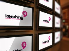 What-is-digital-signage-kerching-retail